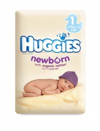 new-organic-cotton-newborn
