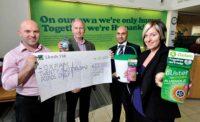 npw-donates-22k-to-oxfam-lr