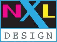 nxl-design-logo