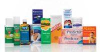 omega-pharma-full-portfolio