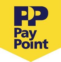 paypoint-logo-2-transparent-background