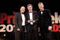 print-week-2010-awards-076