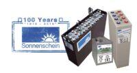 sonnenschein-batteries-comp