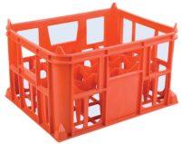 steri-crate