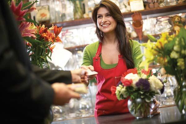 http://grocerytrader.co.uk/wp-content/uploads/2011/12/florist-girl-pic.jpg