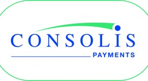 Consolis launches first EPOS system for SME retailers