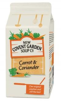 Carrot-&-Coriander