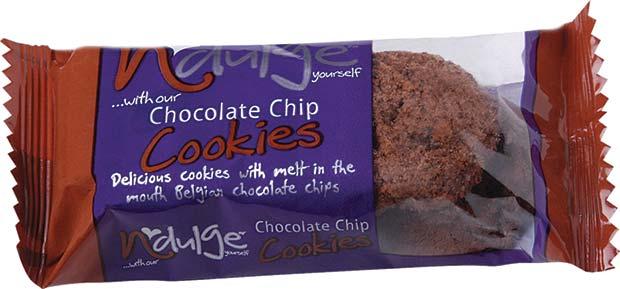4-pack-Cookies-Chocolate