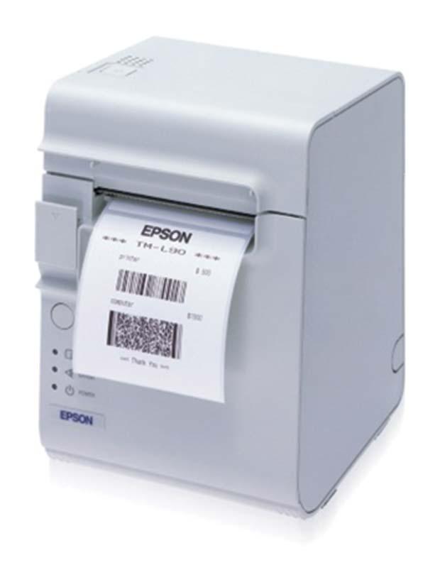 Epson-TM-L90-i