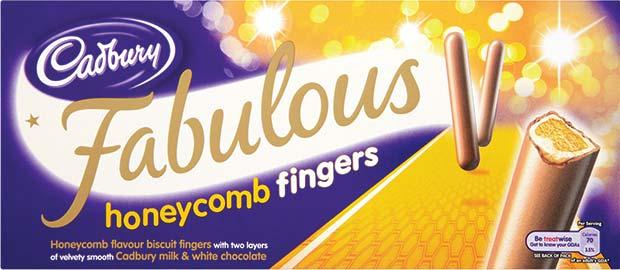 Fabulous-Fingers---honeycomb