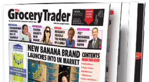 APRIL DIGITAL EDITION – April shivers: Grocery industry wraps up against cold