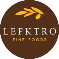 Lefktro-CMYK-colour-logo