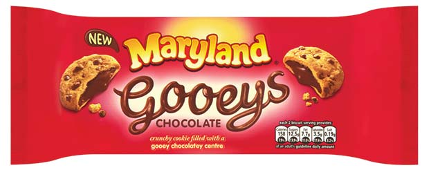 Maryland-Gooeys---Chocolate