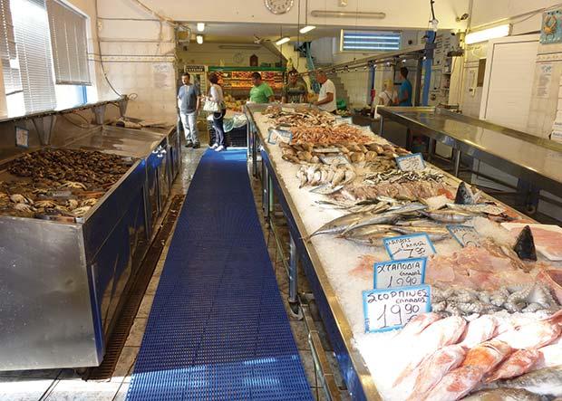 Pressential-PR---Plastic-Extruders-Ltd----Fish-Shop-Safety