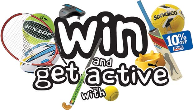 Radnor-Fizz-get-active-campaign-2