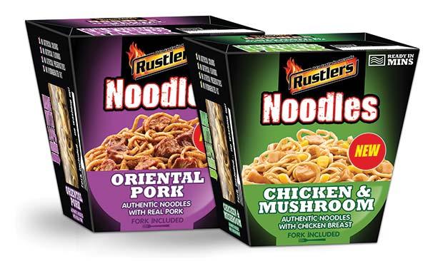 Rustlers-Noodles-Both-Packs