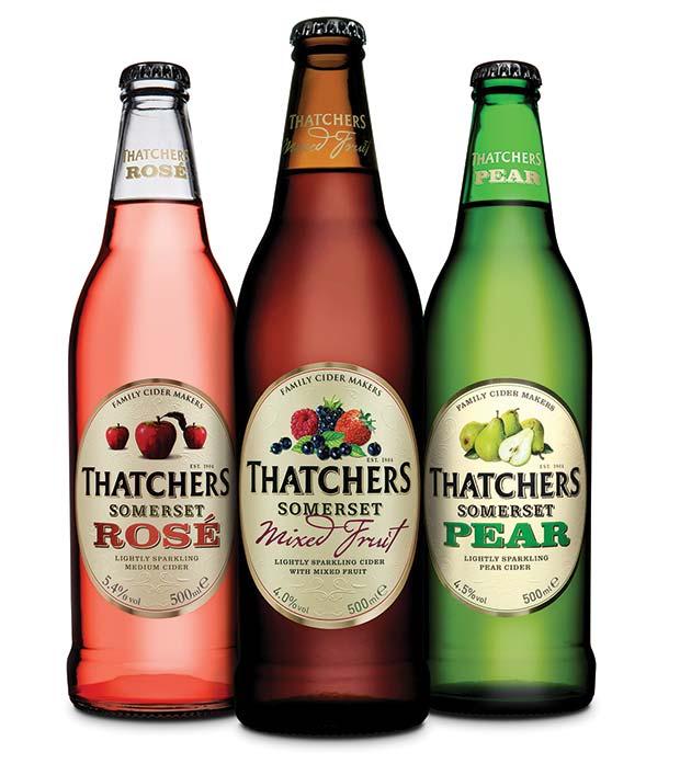 Thatchers-Mixed-Fruit,-Rosé,-Pear-group
