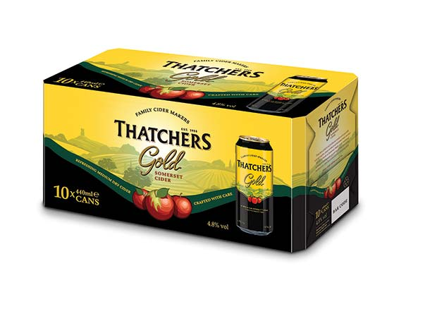 Thatchers-can-x10