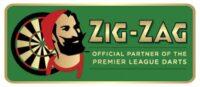 zigzag_darts_logo