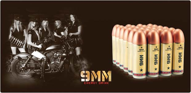 9mm-energy-drink-banner