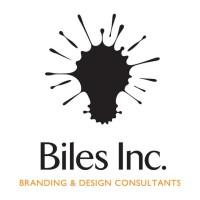 Biles-logo
