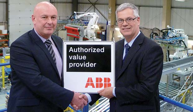 CKF-SYSTEMS---AN-ABB-AUTHORISED-VALUE-PROVIDER