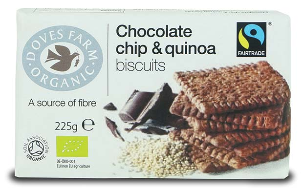 Chocolate-Chip-and-Quinoa-Biscuits