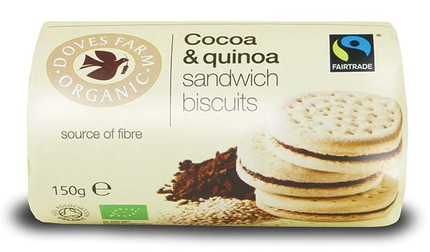 Cocoa-and-Quinoa-Sandwich-Biscuits