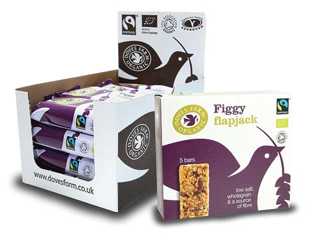 Figgy-Flapjacks