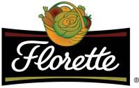 High-res-Florette-logo