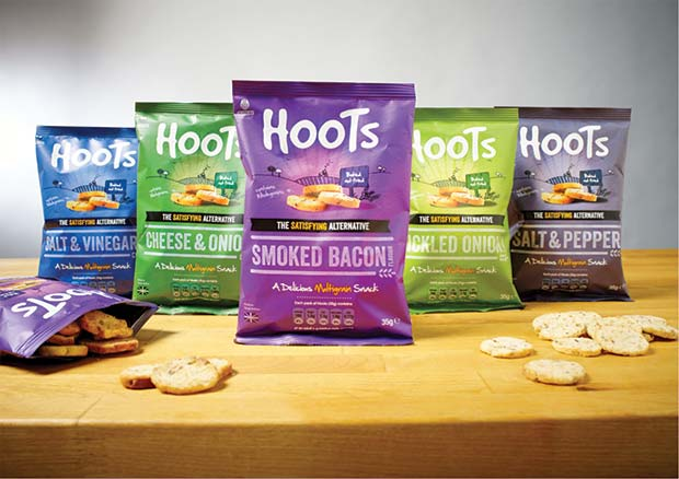 Hoots-re-sized