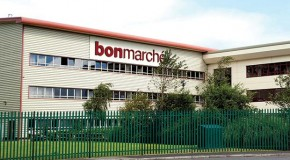 Bonmarché banishes drive-aways with Salvo™