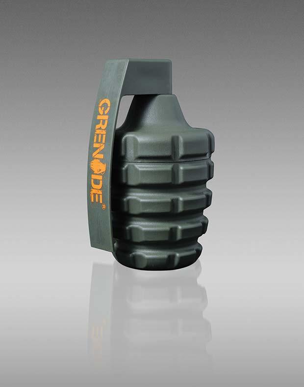 grenade_unboxed_hi