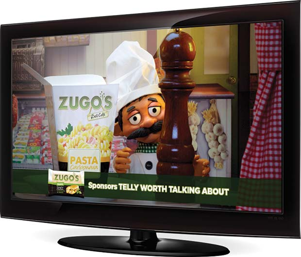 zugos-telly-worth-talking-about-tv-1