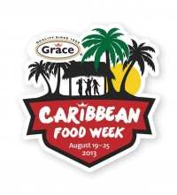 CARIBBEAN-FOOD-WEEK-2013-(LOGO)