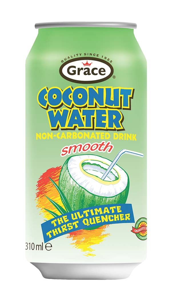 Grace-Coconut-Water---Smooth