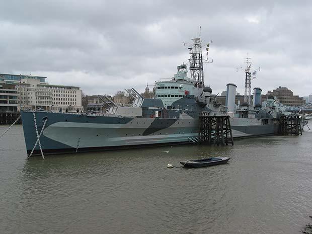 HMS_Belfast_1