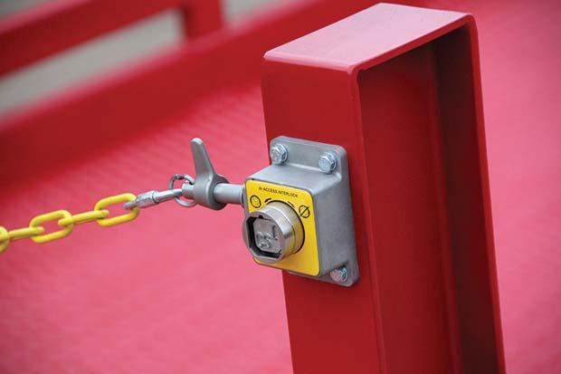TWI-466-Interlocks[1]