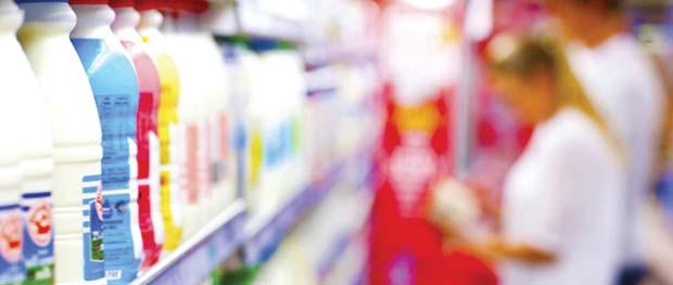 000013707142_FB_dairy_grocery-NewsFeed_614x261px