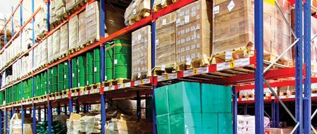 61354777_warehouse_storage_NewsFeed_614x261