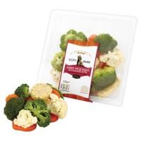 Brandbank-Mixed-veg-out-of-pack-shot-(2)