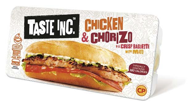 CHICK-&-CHORIZO-SUB