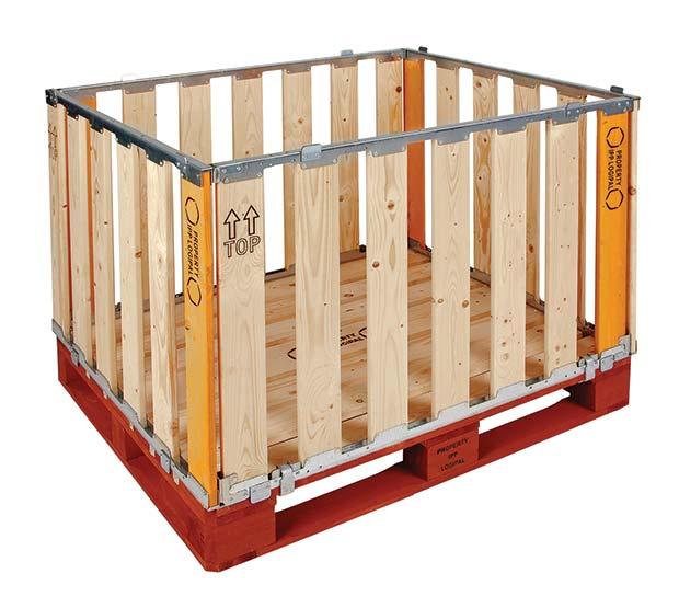FHG-Bulk-Box