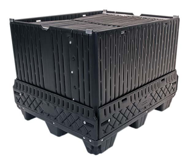 FHG-High-Protection-Box