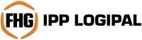 FHG_IPP-144kb-LOGIPAL-rgb
