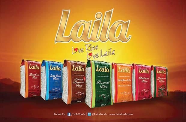 Laila-Rice-Product-Range---High-Res-(300dpi)