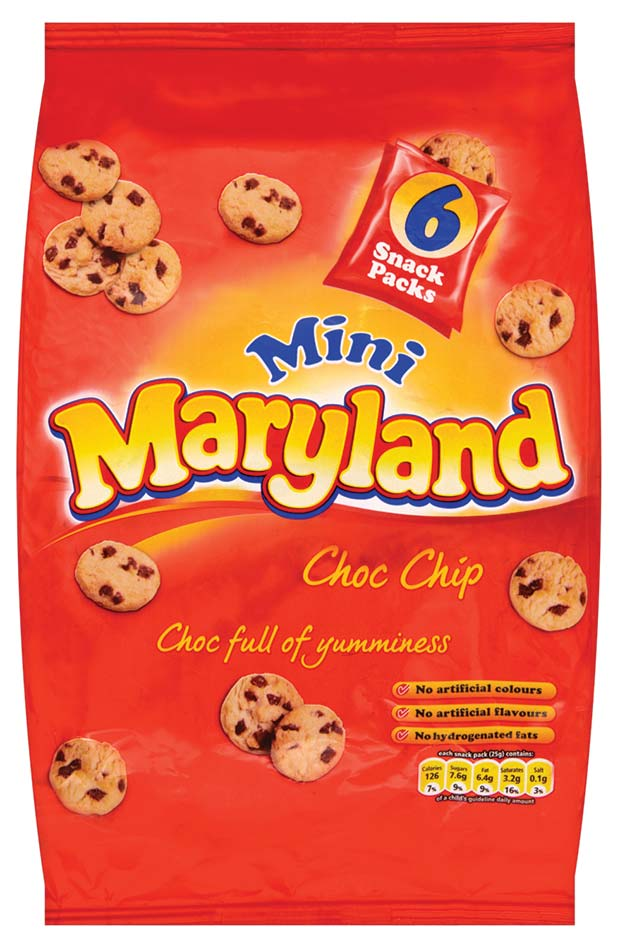 Mini-Maryland-Choc-Chip---6-Snack-Packs[1]