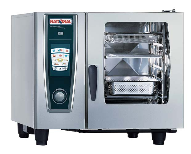 My-Rational!-One-lucky-Caterer-will-win-£8,000-Combi-Steamer