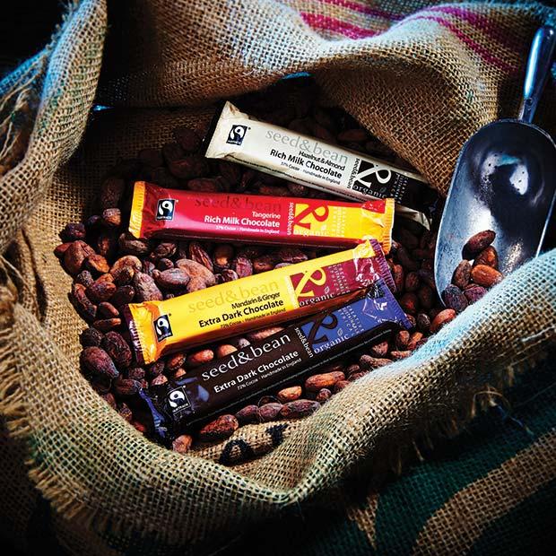 Organic-Seed-&-Bean-choc-bars1