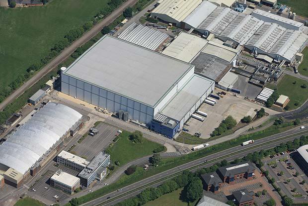 Partner-Logistics-Gloucester